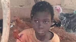 پسری که دو سال در طویله زندانی ۳ نامادری بی رحم بود