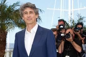 «رز مکگوان» بازیگر و فعال اجتماعی «الکساندر پین» کارگردان آمریکایی را به آزار جنسی متهم کرد.