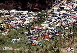 ماجرای خودکشی جمعی ۴۰۹ آمریکایی + عکس