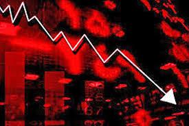 در ادبیات مالی رسم بر آن است که افتهای بیش از ۲۰ درصدی شاخص را به بازار نزولی(Bear Market) تعبیر میکنند.