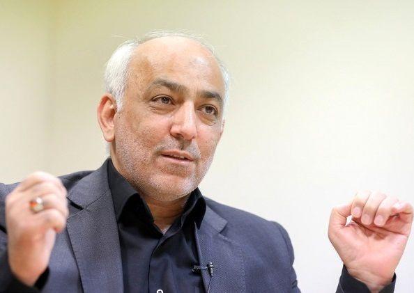 نقد شکوری راد به حکم اخراج درون جبهه اصلاحات