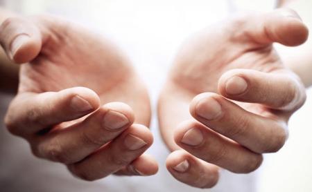 آنچه دستها از سلامتی بدن به شما خواهند گفت