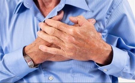 سیستم پیش بینی ایست قلبی در ایران طراحی شد