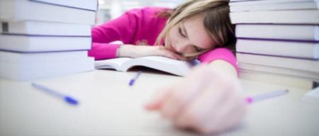 اختصاصی| تاثیر شگفتآور خواب مناسب بر افزایش یادگیری