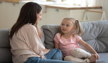 اختصاصی  موهبت بزرگی که کرونا برای خانوادهها آورد