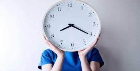 اختصاصی| از ساعت داخلی بدن خود چه میدانید؟