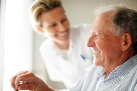 اختصاصی  تشخیص بیماری آلزایمر با آزمایش خون ممکن شد