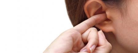 خارش گوش/پیشگیری، علت و درمان