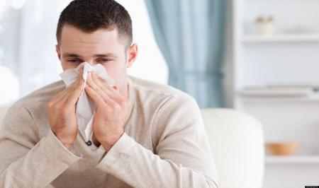 اختصاصی| عاداتی ساده که شما را از ابتلا به بیماریهای ویروسی نجات میدهد
