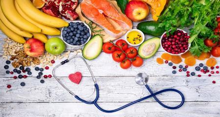 رسیدن به سلامتی با رعایت موارد ساده