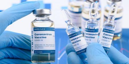 واکسن ایرانی کرونا در چه مرحلهای است؟