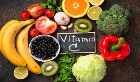 جلوگیری از کاهش حجم عضلات با این ویتامین