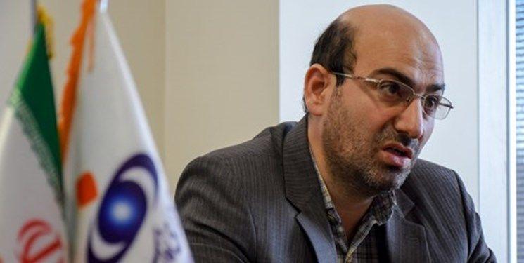 آخرین خبرها از طرح شکایت نمایندگان مجلس از آخوندی و زنگنه!