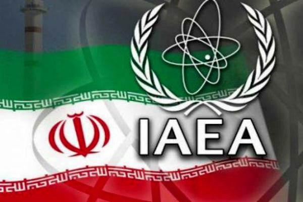 واکنش عضو کمیسیون امنیت ملی به بیانیه مشترک ایران و آژانس بین المللی انرژی اتمی