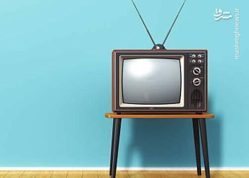 کارآفرینها برای حضور در تلویزیون پول میدهند؟