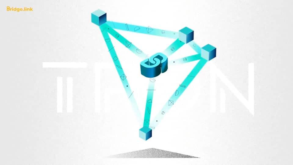اوراکل Bridge (توکن BRG) شاهراه اصلی تزریق اطلاعات به قراردادهای هوشمند