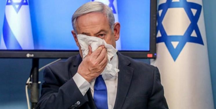 واکنش نتانیاهو به توافق با بحرین