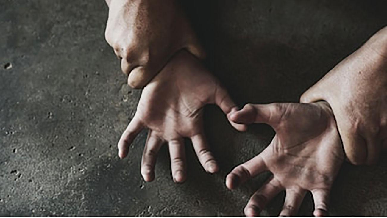تجاوز/آنچه قربانیان آزارهای شیطانی باید بدانند !