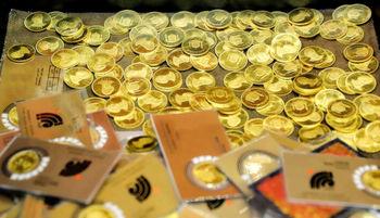 تصمیم جدید برای مالیات بر سکه