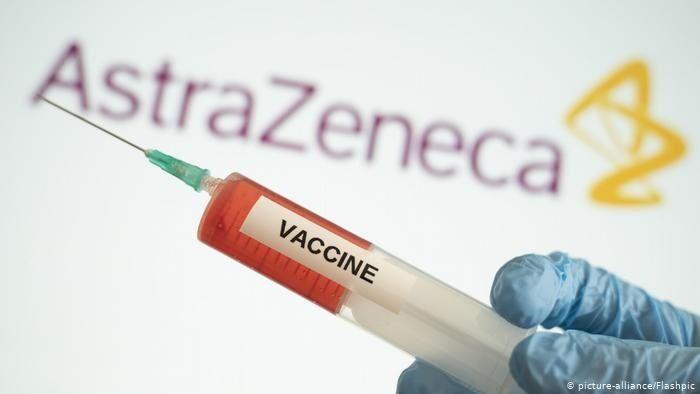 توزیع واکسن ضدکرونای «آسترازنکا» در آبان ماه