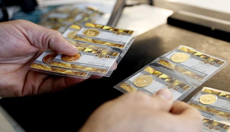 جزئیات مالیات بر سکه و جرایم آن اعلام شد