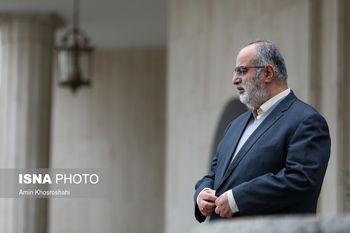 اجازه ندهیم دشمنی با ایران، محور رقابت انتخاباتی آمریکا شود