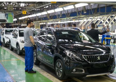 آخرین قیمتها در بازار خودرو/ تیبا ۱۵۰ میلیون تومان شد