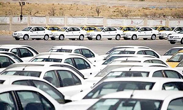 افزایش نجومی قیمت خودروهای داخلی طی ۴۸ ساعت