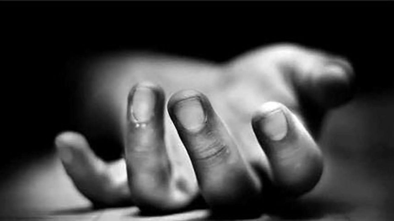 خودکشی دختر ۱۷ ساله در رباط کریم / امروز رخ داد