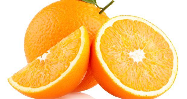 خواص محبوبترین میوه فصل سرما را بشناسید