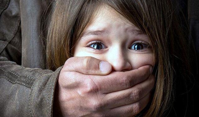 ۲ سال حبس، مجازات لایک تصاویر کودک آزاری