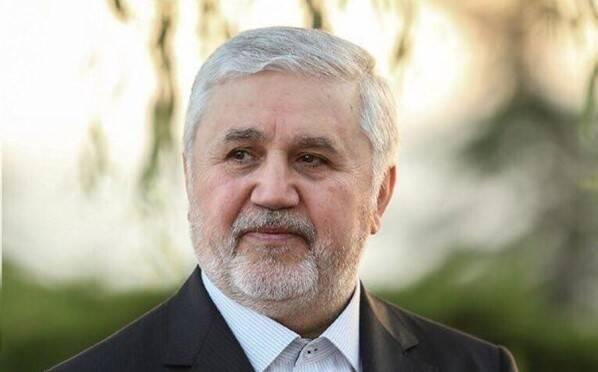 روزی در تقویم به نام ثروت ملی ایرانیان