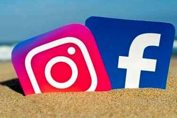 سوءاستفاده فیسبوک از کاربران اینستاگرام توسط دوربین های آیفون