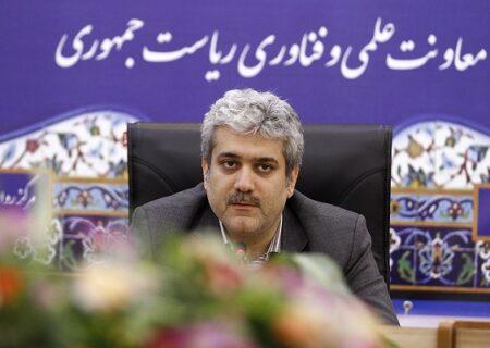 واکسن آنفلوانزای ایرانی وارد بازار میشود؟