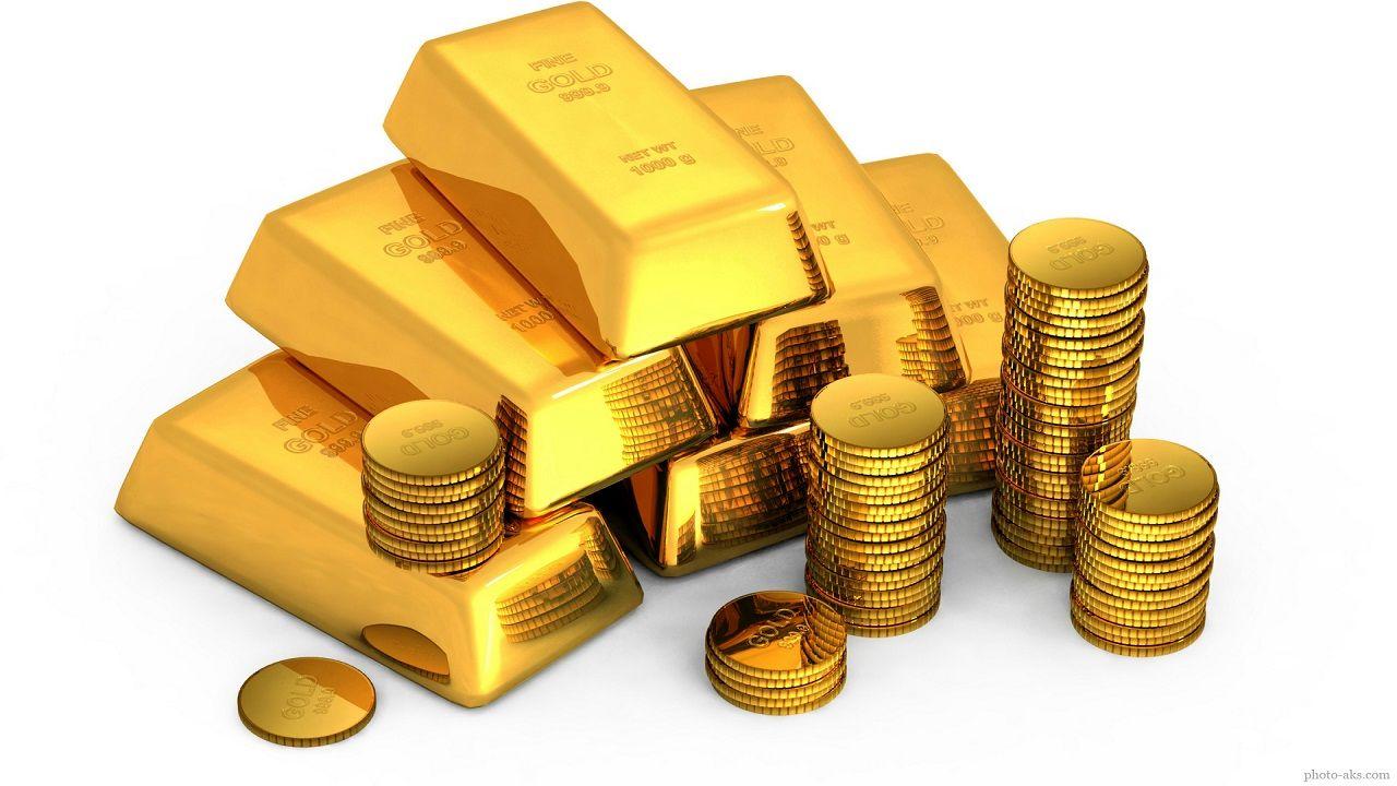 قیمت سکه و طلا در ۲۹ مهر ۹۹/ کاهش بیش از یک میلیون تومانی سکه