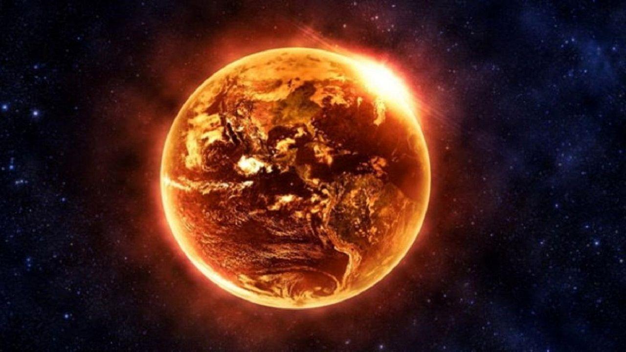 سیاره زهره یا مریخ، کدام برای زندگی کردن بهتر است؟
