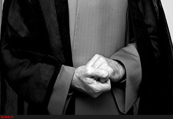 پاسخ صریح سیدمحمد خاتمی به گلایه روحانی