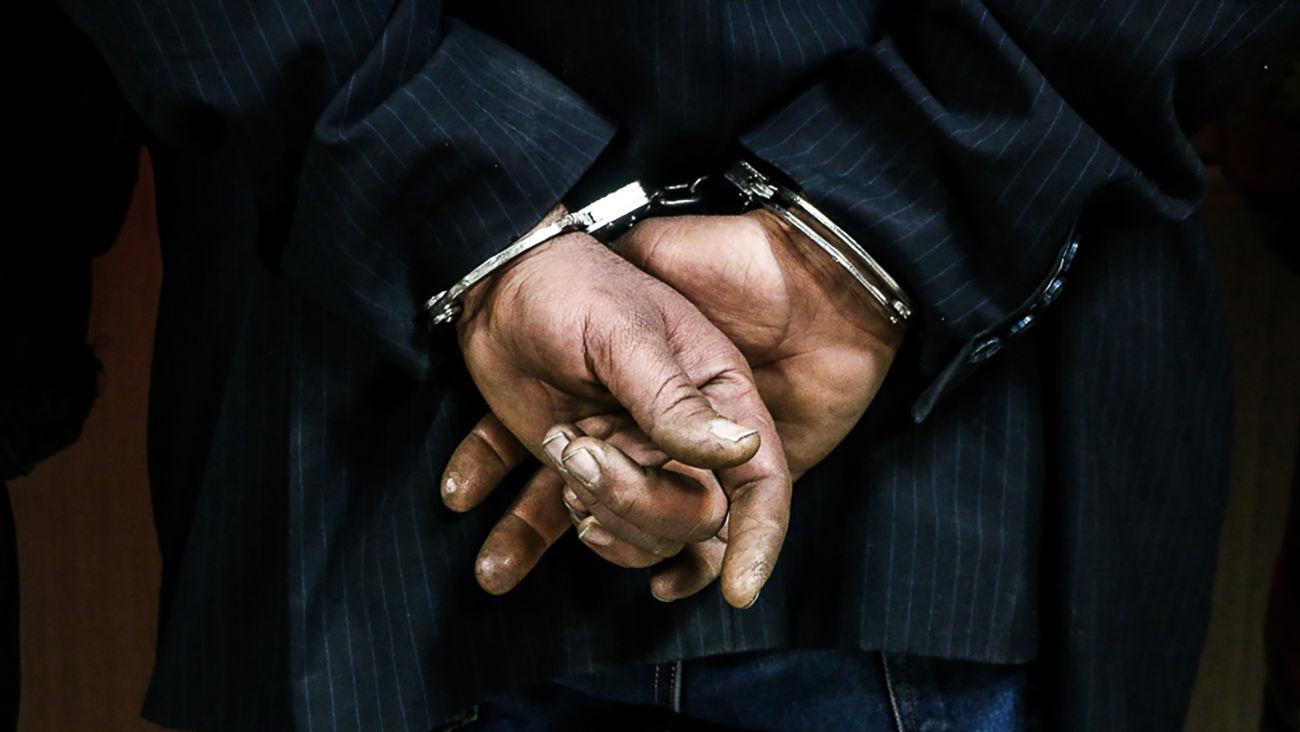 شهردار و ۲ مدیر شهرداری بندرگز به اتهام اختلاس و جرائم مالی دستگیر شدند