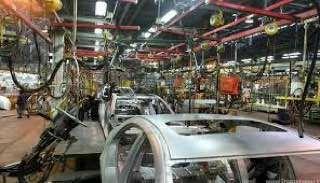 رشد ۲۳ درصدی تولید انواع خودرو در نیمه اول سال