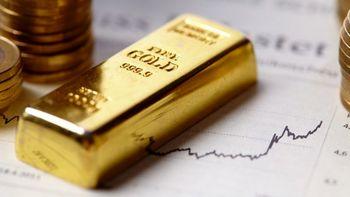 طلا به کانال 2000 و 2100 دلار، صعود میکند؟