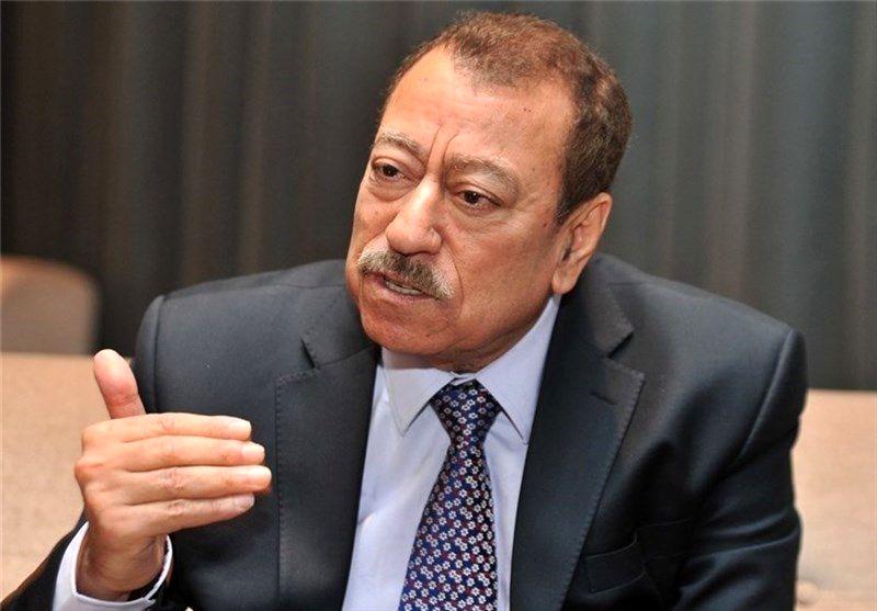 دلیل همزمانی تهدیدات آمریکا و اسرائیل ضد بشار اسد و سید حسن نصرالله