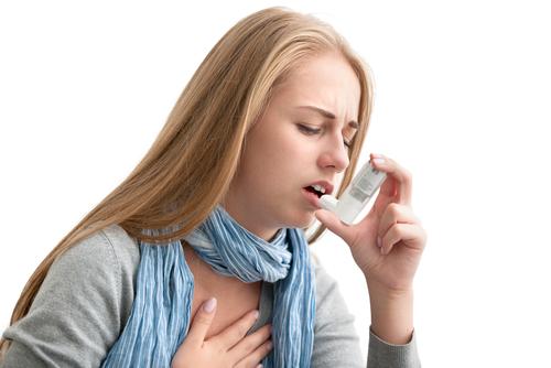 علائم عفونت ریه چیست و چه کسانی بیشتر در معرض ابتلا هستند؟