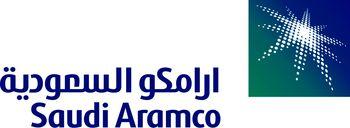 غول نفتی عربستان ارزشمندترین شرکت جهان شد