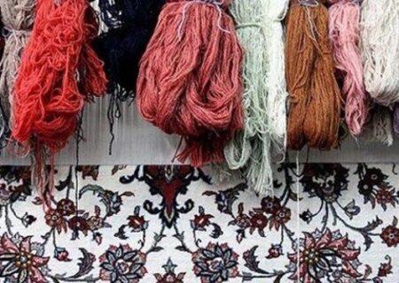 مهمترین خواسته بافندگان فرش دستباف چیست؟