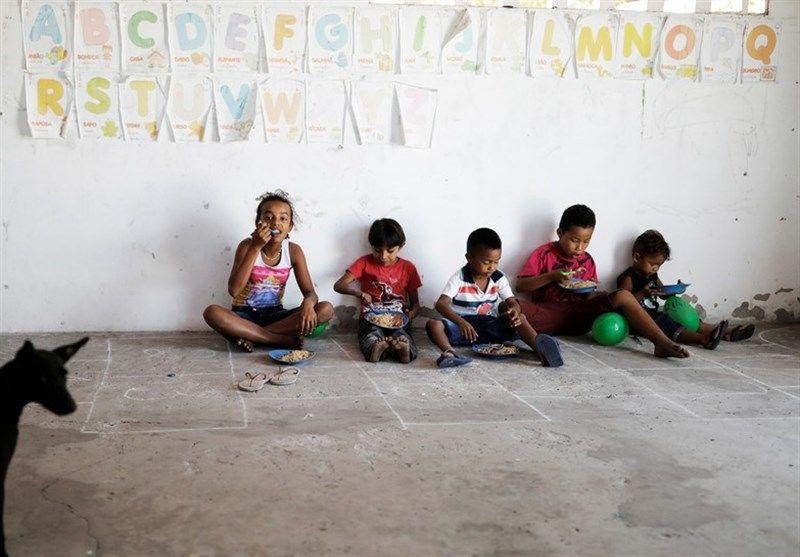 سازمان ملل هشدار داد؛ فقر ۱۷۶ میلیون نفر دیگر با بحران جهانی کرونا