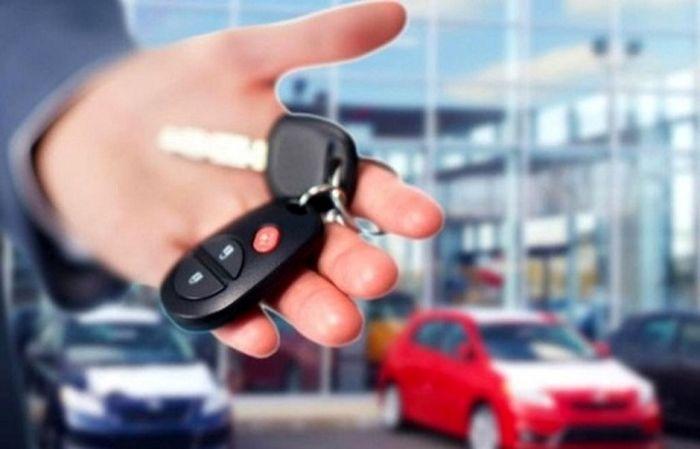 آخرین قیمت خودروها در بازار چند؟