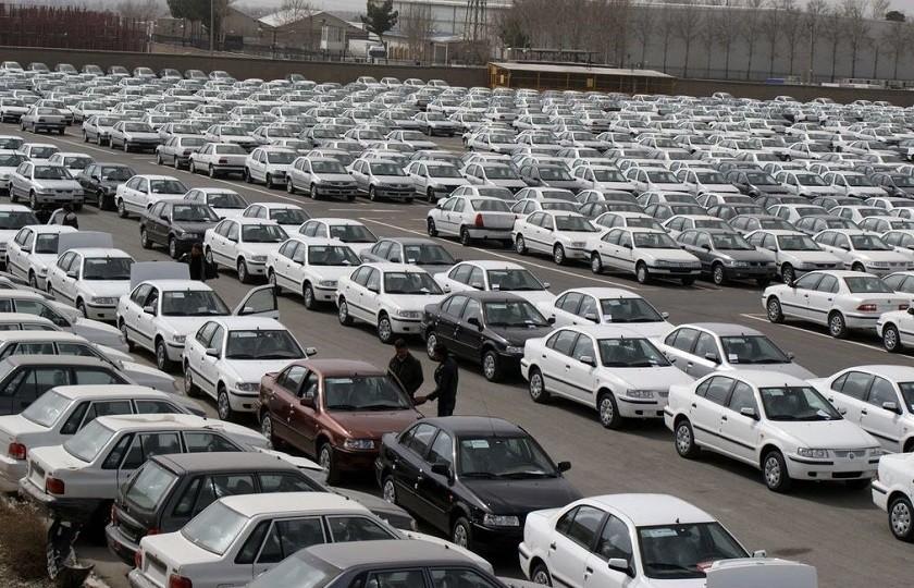 مجوز افزایش قیمت خودرو صادر شد