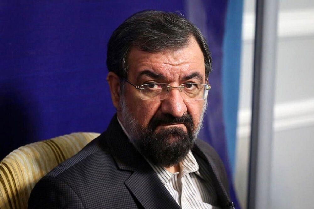 محسن رضایی: در آستانه تحول در اداره کشور هستیم