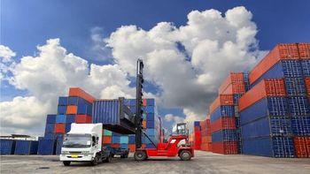 معرفی اصلیترین شریک تجاری ایران در اروپا