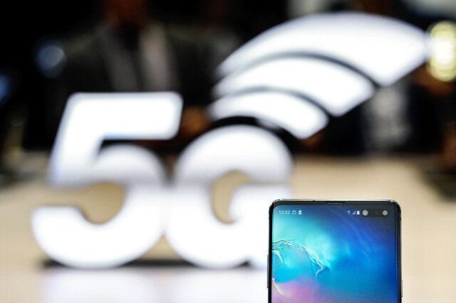 موبایلهای ۵G چه قیمتی دارند؟